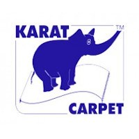Carat carpet Logo